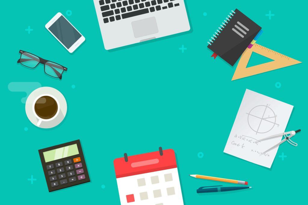 大学生が「プログラミングの基礎」を独学する方法