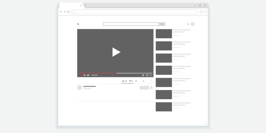 YouTubeで言語+tutorial